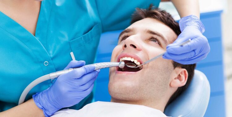Dentists UAE