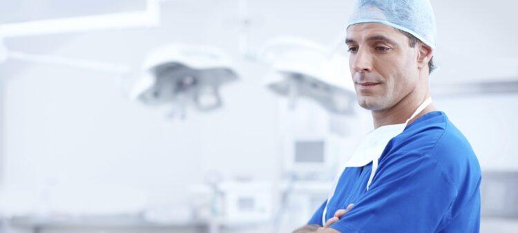 10 Best Dental Clinics in Abu Dhabi