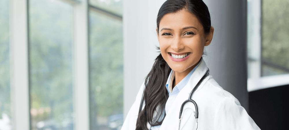 10 Best Indian Dentists in Dubai