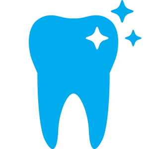 Tooth Dental Care