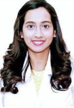 Dr Heena Shaikh