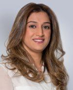 Dr. Teertha Karnakar