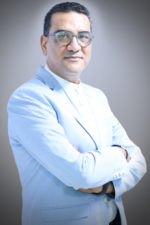 Dr. Nael Abou Hassan