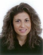 Dr. Anne-Marie Nafash