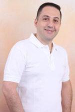 Dr. Rabih Mahfouz